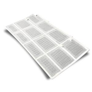 Pressure Control Danfoss Rt112