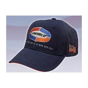 Aluminium Blower Wheel Airmars Double-Inlet. Wheel Diameter: 12 7/8 in Depth: 9 1/2 in Bore 1/2 CW 1600 rpm Center Disc: Convex,