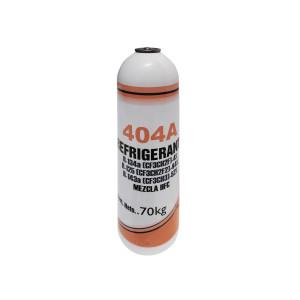 Teco Westinghouse Rolled Steel Jp/Jm Epact Odp Motor 15hp, 1800 Rpm, 254jp, 230/460v Djp0154