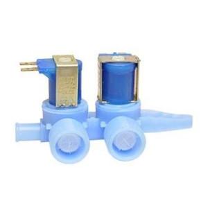 Nickel Safe Ice Machine Cleaner 16oz Nucalgon 4287-34