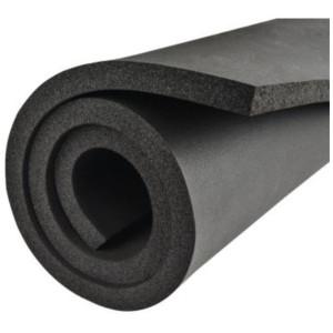 Motor Condenser Ydk-40-4b / Ykt-58-4-1 220v 58w 202400401222/ 11002012000629 Fits: Epta012c10b Epta012h10b PTHP15K230V20AM3 MWP1