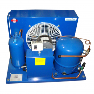 """Danfoss Pressure Transmitter Mbs3000 0-4bar, 1/4"""" Npt Plug 060g1123"""