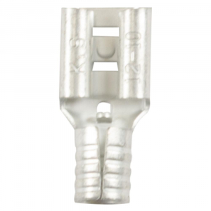 Electric Heaters For Air Handler 240v/1ph 15kw 60amp 3 Stage