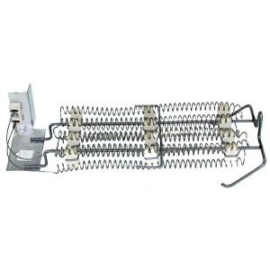 Filter Lg Lt700p / Adq36006101