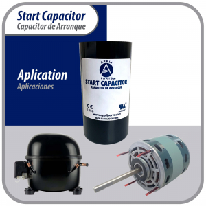 Appli Parts Dryer Cycling Thermostat Fits Whirlpool L-155-25 3387134 Generic
