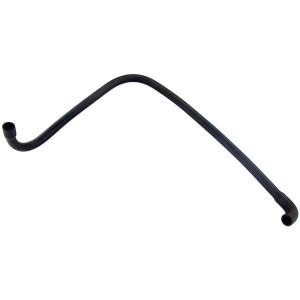 Propane 14.1 Oz Cylinder (Pack Of 3)