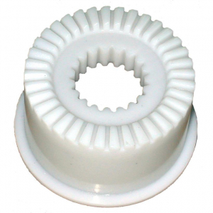 Frigidarie 316048413 And 316048414 Drip Pan Set - Includes (2) 6in Pans And (2) 8in Pans