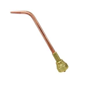 Emerson A/C Thermostat 2 Stage 2H / 2C 24V Digital 7-day Programable 7, 5+1+1, 0 1F85U-22PR