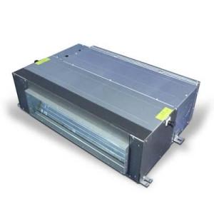 Emerson A/C Thermostat 2 Stage 24v Digital (Non Prog.) 1F85U-22NP