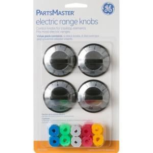 """Round Aluminum Ceiling Diffuser 12"""" Dr12"""
