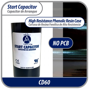 Armaflex 520 Contact Adhesive, 1/2 Pint With Brush Top Aad520002