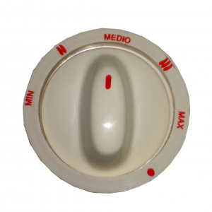 """Eaton Thermostat For G.E. 15"""" 9530n542/1074"""