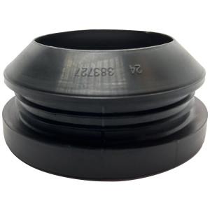 Mineral Oil 100 5GSuper Quart Bva5g Bva