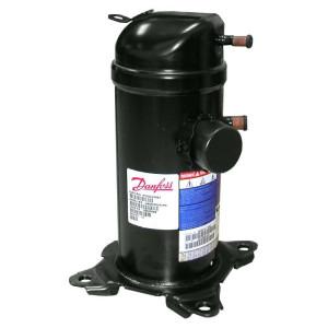 Electronic Control Danfoss Ak-Sc255