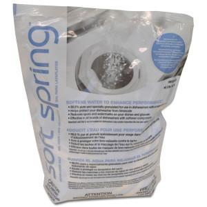 Compressor Maneurop Ntz215a3lr1 / Ltz88-3vm 7.5hp R404 220v/3ph/60hz V02/V04