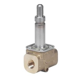 Outdoor Unit Mini Vrf 35.800btu (3.0ton) R410 220v/60hz/1ph Corrosion Protection