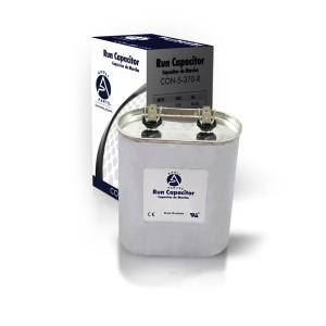 High Pressure Pilot Valve Cvp-Hp Danfoss 027b1164