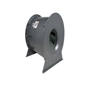 Outdoor Unit Vrf 117.889btu (9.8ton) R410 220v/60hz/3ph Cooling/Heating