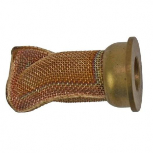 Gmcc Rotary Compressor 9.000btu R410 220v/1ph/60hz Asn82n1udz