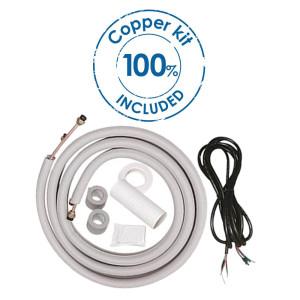 Robertshaw 700-506 Millivolt Gas Valve, Fast Opening, 300,000 BTU/H, Inlet Size 3/4 in