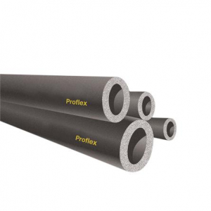 Pc Board Humidity Sensor For Ecox Dehumidifier Edes4560a / Edes1730a 17120100000344 / 201326590058