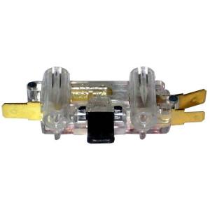 Nu-Brite 1gal Condenser Coil Cleaner Nucalgon 4291-08