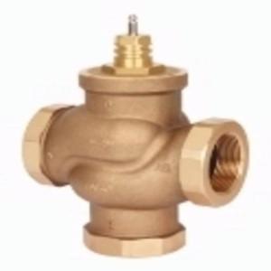 Motor Mabe 200d2940p001c / 200d2940p002 / P009 / Wr01f02268