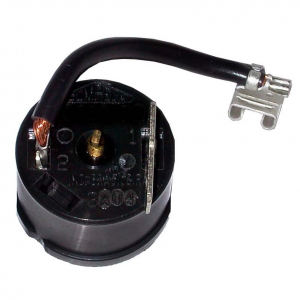 Promaker Chop Saw PRO-TZ2400 Voltage - Frecuency: 120V - 60Hz Amperage: 20.6AMP Power: 2400W Speed: 3600rpm Grinding Disc Diameter: 14in(355mm) Weight: 39.6Lb Cord: 6.5ft