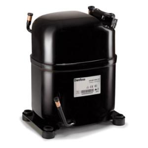 Oyon Evaporator Oeb 5003 103 7d 220v/3ph/60hz