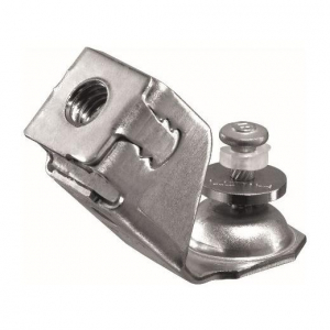 Electronic Board For Ws8-12 Ecox