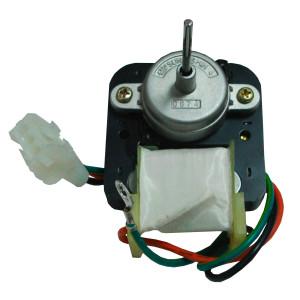 Danfoss Pressure Switch Kpi35