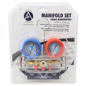 Quassia Natural Anti-Flea Pet Shampoo with Conditioner for Dogs and Cats Available in 3 Fragrance Options Coconut, Sweet Argan or Chamomile in a 16.9fl oz Bottle (Coconut)
