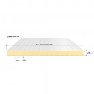 Lg Rotary Compressor 12.000btu R22 220v/1ph/60hz Internal O.L.P Includes (Cover, Gasket, Washer, Nut, Damper Rubber) Uses Capaci