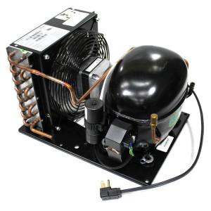 Appli Parts Electric Range Burner Heater Element 3 Turns 6in 1250W 240v Fits SP12YA WB30K10002 SU201 TS3W6212 404064 WB30K10005 5303015716 316439800 318372210 WB30T10023 WB30T10075 2391B 5304431013 Y04000036 WB30X254 8053265 5303310281 9761348 S36Y12