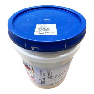 Control Board A/C Universal 3 Fan Speed Relay , 220v W/Display Appli Parts Apcb-213da / Qd-U10a