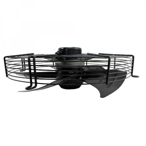 Appli Parts Transformer 120/208/240v to 24V 75Va Ltt7541f Foot Mount APTR-754
