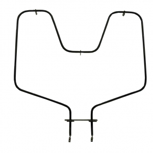 Appli Parts Heavy Duty 3 Poles Contactor 40 Amp 240 Volts Coil Replacement for ac Compressor and Electrical Applications UL 476929 Apac-340240