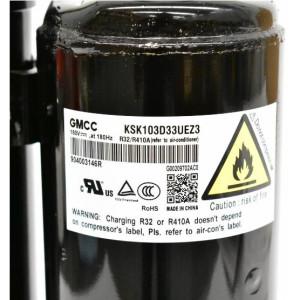 Multi-Purpose Tape (48mmx55m) Nashua 307 Silver 7 Mil (Ul)