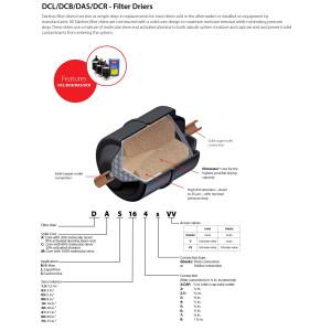 GE WD26X10015 Dishwasher Circulation Pump
