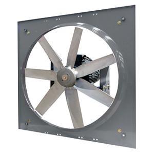 Condensing Unit 2hp R134, R404, R407, R507, R448a/449a 208-230v/1ph/60hz Mbp Danfoss Optyma Slim 114n3460 Hnum0200uwg000n 114n34