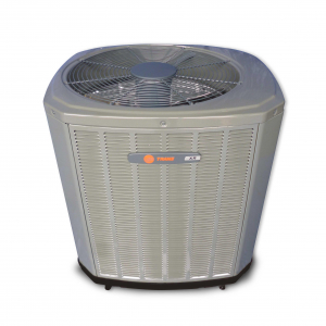 Kenmore Spring And Seal 92814 / 285672