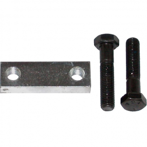 Teco Medium Duty Micro Drive 1hp 2.3 Amp 460v/3ph Ip20 L510-401-H3-N