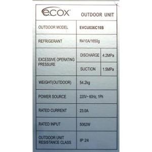 Cooler Repair Tape White (4inX15yds) Nashua 314crt (Ul)
