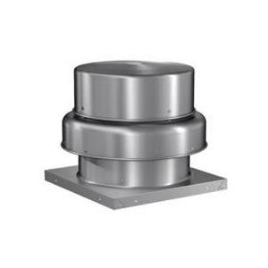 """Danfoss Pressure Transmitter Mbs3000 0-600bar, 1/4"""" Npt Plug"""