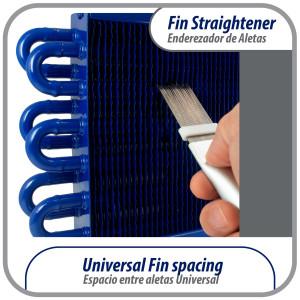 Protector S51300/58 1 1/4hp 230v Compela