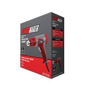 Condensing Unit 3hp R404 208-230v/3ph/60hz Mbp Danfoss Maneurop Optyma 114n6421 / 114N3615 Hczc0300uwf300q Replaces: Ava7523 / Fjama300 / Vjaf030h / Fjama325