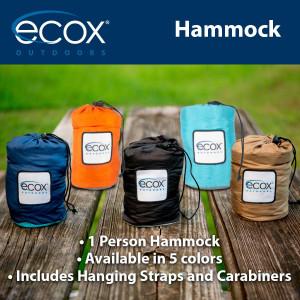Motor Ydk-200-6c 220v