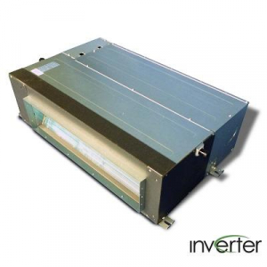 Alco Expansion Valve Emerson R404 Internal Equalizer Flare -10f+40f TI-SW Does Not Include Orifice