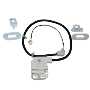 ERP DG94-00520A Oven Igniter