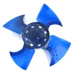 White Rodgers A/C Thermostat 1 Stage 24v Digital Touchscreen F/C Temperature Units 7 Independent Day 5/1/1 Day And Non-Programma